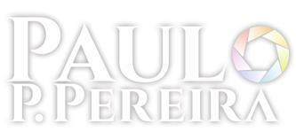 Paulo P. Pereira