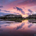 Baleal - Reflections