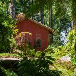 The Hobbit House | House of the Gardener