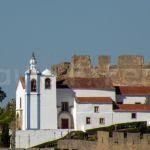 Castelo Torres Vedras
