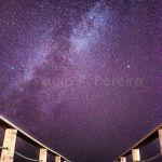 Way to the Stars   Caminho para as estrelas