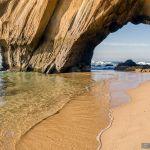 Wonders of Portugal | Maravilhas de Portugal | Penedo do Guincho