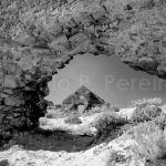 As Ruínas do Convento de Penafirme
