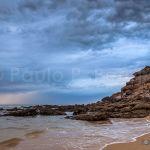 Praia de Santa Rita – Torres Vedras – Portugal