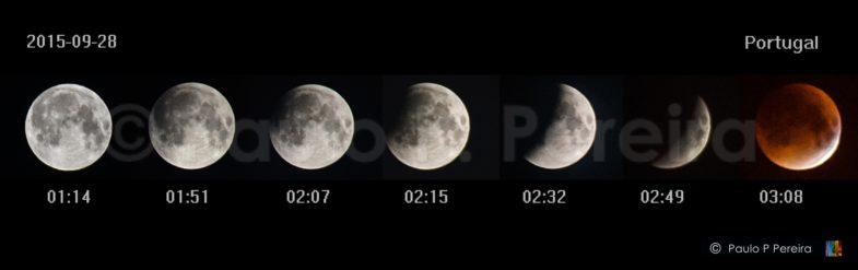 2015-09-28 Total Lunar Eclipse