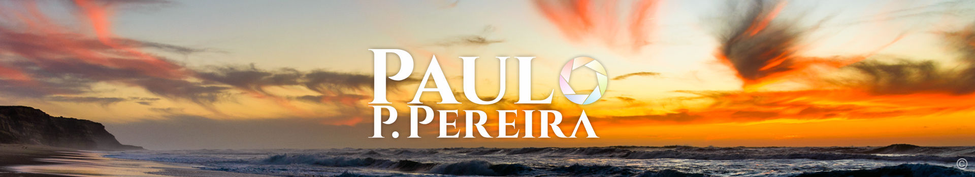 Category: Paulo P. Pereira