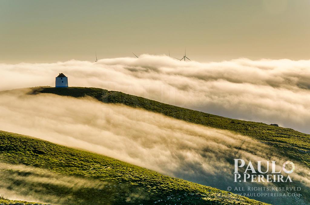 Landscapes | Paisagens