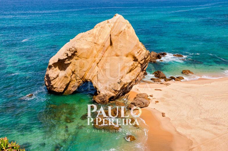Paradise – Penedo do Guincho