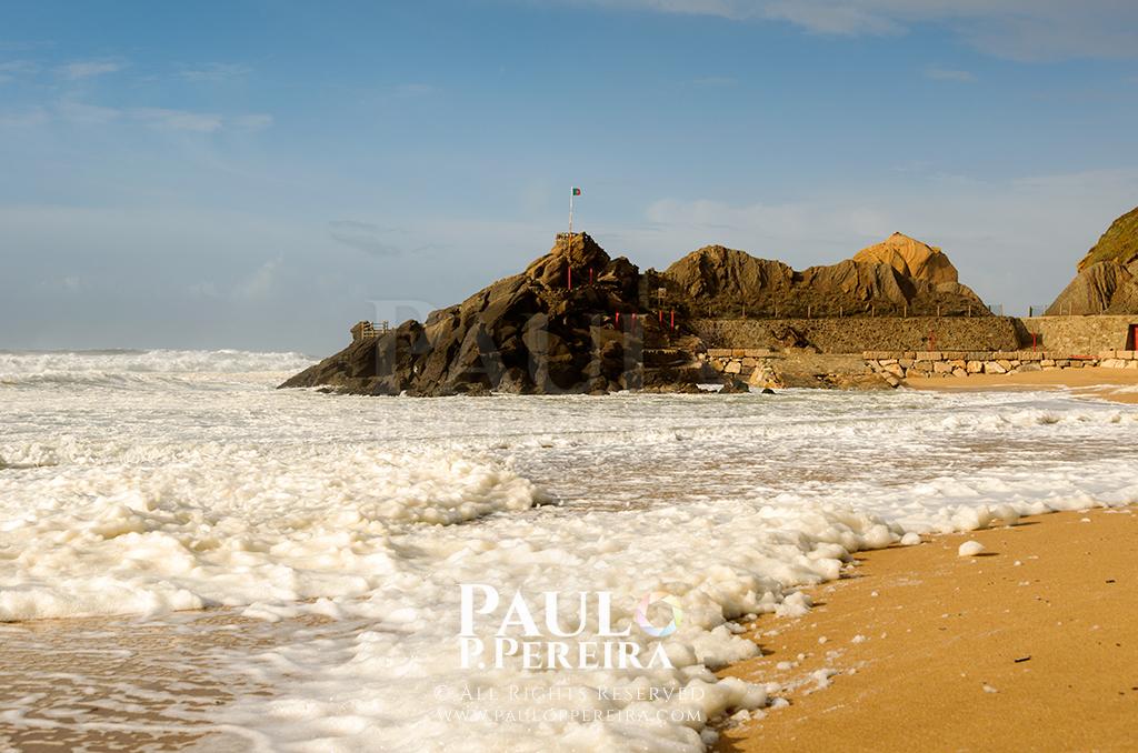 Felix Storm - Praia Formosa